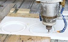 PVC岩板护墙板有害吗 家装PVC护墙板的优缺点