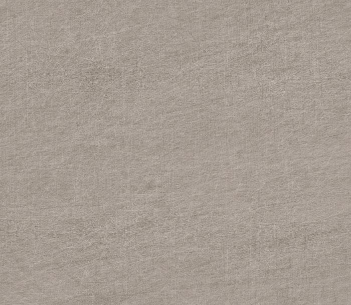 猫痕灰 金属釉    哑光