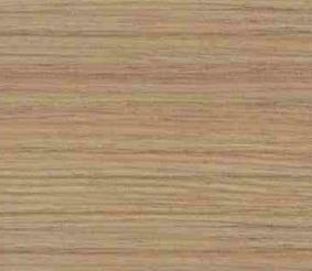 黑龙江木纹
