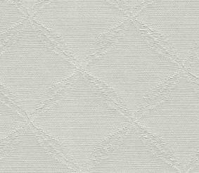 黑龙江布纹