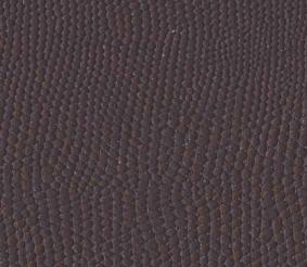 黑龙江皮纹