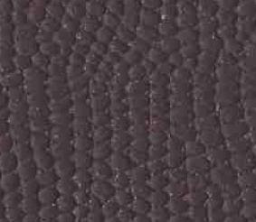 沈阳缎面PVC