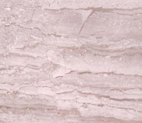黑龙江意大利木纹