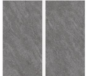 霍巴特砂岩