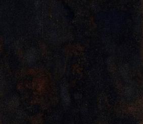 黑龙江谷朗格铜  金属釉