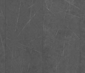 阿玛尼深灰-GF-YBH32018  GF-YBB32018